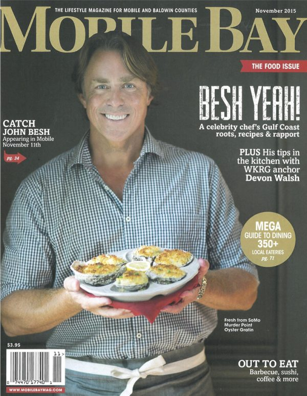 1+Mobile+Bay+Magazine_John+Besh_Nov+2015(2)